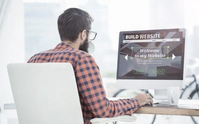 The Best Website Design Companies Bentonville, Arkansas