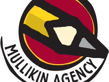 The Mullikin Agency